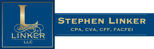 Stephen Linker LLC